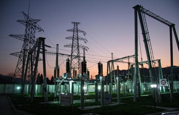 电气、电站、备