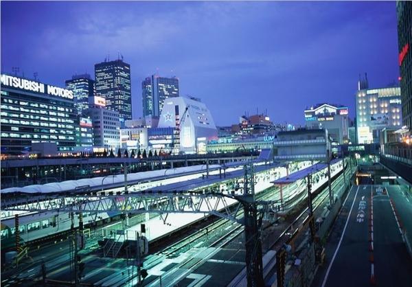 城市轨道交通